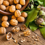 Nuts_original-470