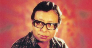 RD Burman-Wikipedia