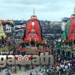 Rathyatra-documentary-1