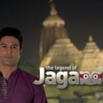 Rathyatra-documentary