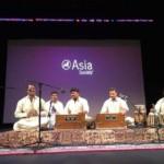 Saami Brothers-Asia Society