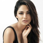 Sobhita Dhulipala-Twitter-s