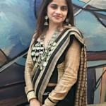 Twinkle Morbia Gautam