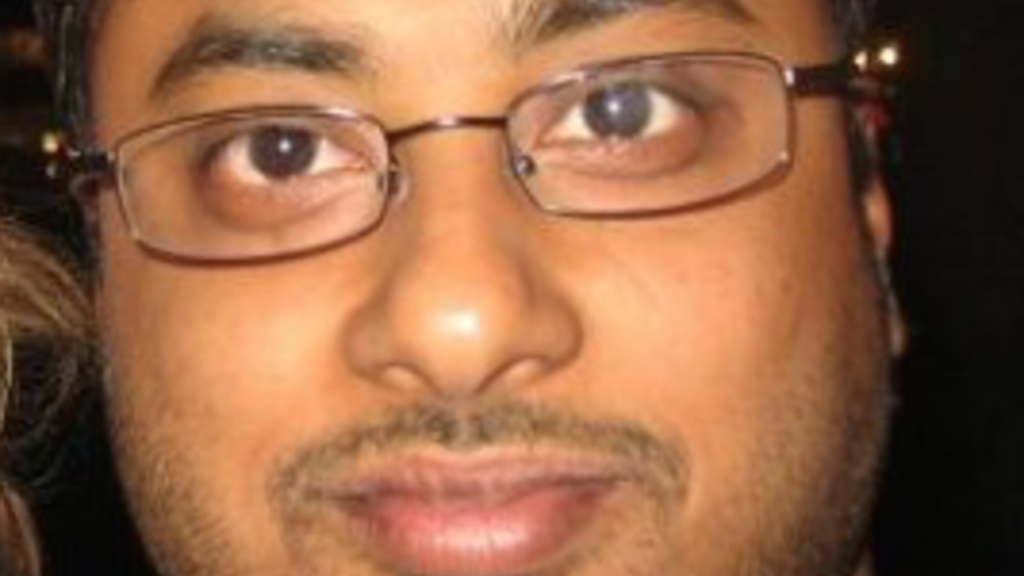 Mainak Sarkar has been revealed by the LAPD as the shooter responsible for the murder-suicide at UCLA. According to police, Mainak killed 39-year-old professor William Scott Klug with a 9mm pistol before turning the gun on himself. (Photo courtesy: CoEd news)