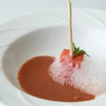 Watermelon Gazpacho (2)