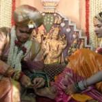 Wedding-Royal-India