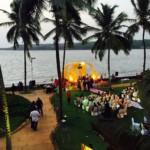 Wedding-monsoon-2
