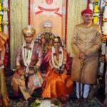 Wedding-royal-india-1