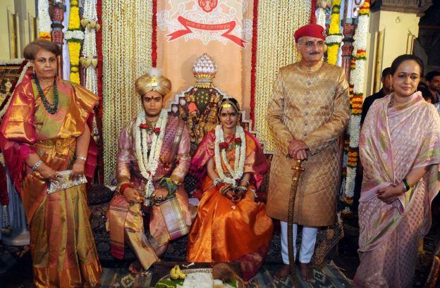 Royal India (Photo courtesy: BBC News)