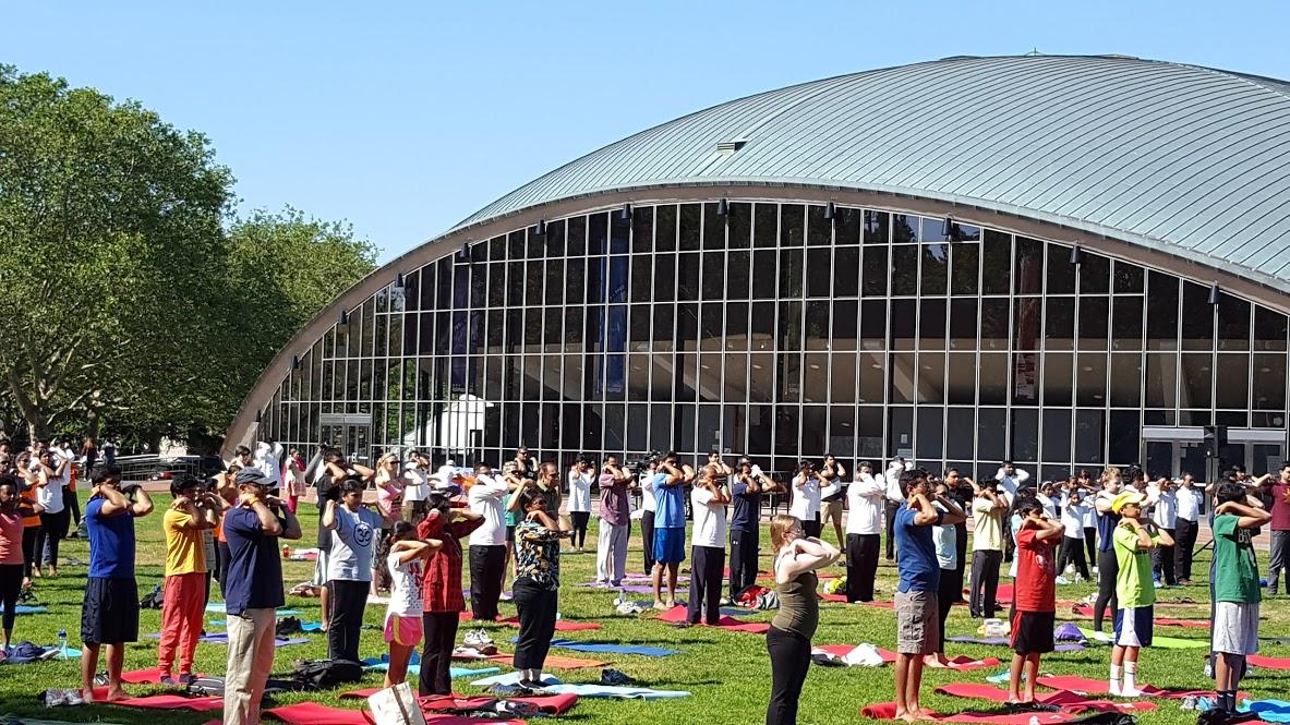 Yoga-MIT-16-1
