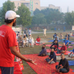 Yoga-Pakistan-1