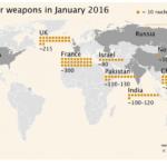 nuclear-map