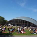yoga-mit-16-10