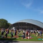 yoga-mit-16-11