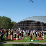 yoga-mit-16-4