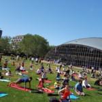 yoga-mit-16-7