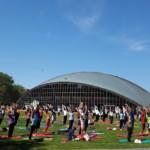 yoga-mit-16-9