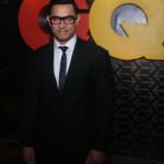 Aamir Khan-Nerdy-1-s