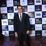 Aamir Khan-Nerdy-s