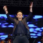 Adnan Sami-Delhi-1