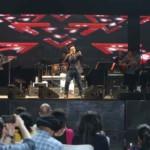 Adnan Sami-Delhi