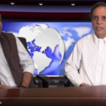 Anshu Gupta-Video
