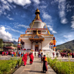 Bhutan-Kidufoundation