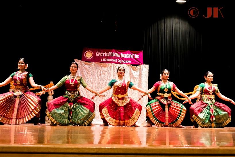 Photo credit: Jeyakumar Sathyamoorthy