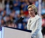 Clinton-convention