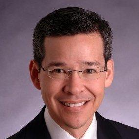 Colin Yasukochi