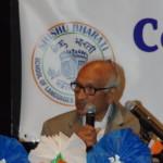 Dinesh Patel-SB