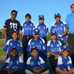 Lexington Cricket League-1