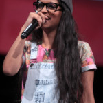 Lilly Singh_by_Gage_Skidmore