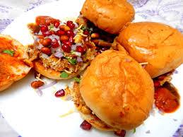 Motiwala-recipe