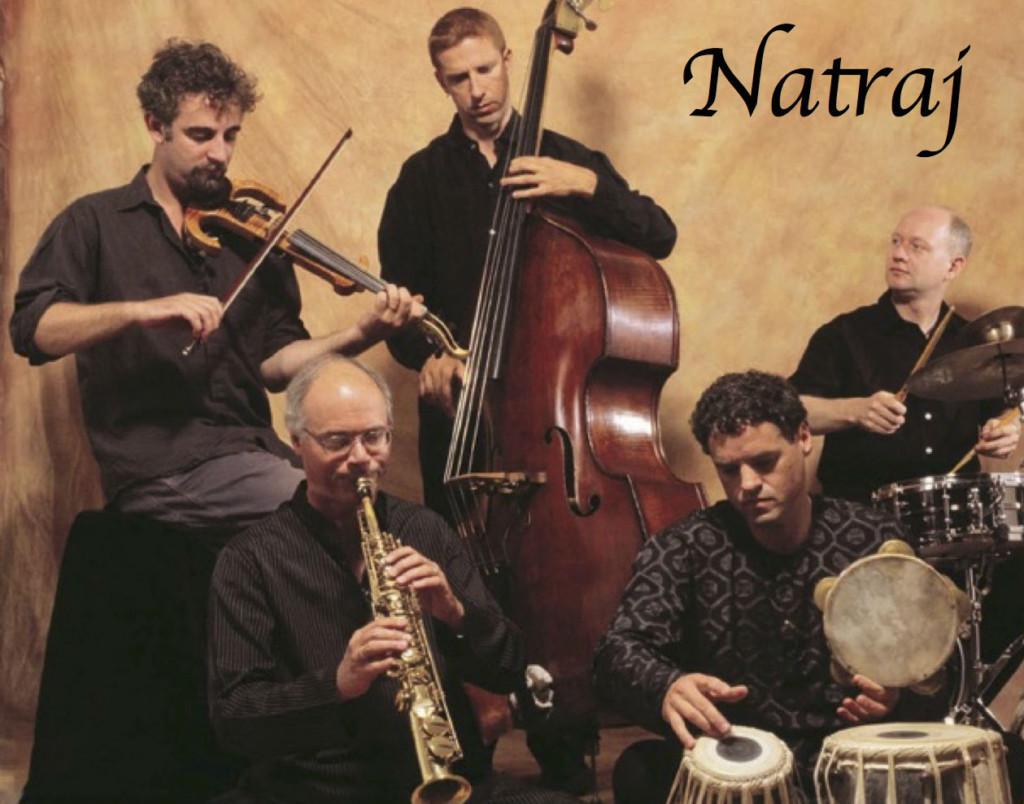 Natraj-cropped