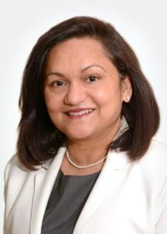 Dr. Nitigna Desai