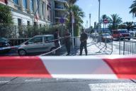 Paris-attack