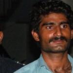 Qandeel Baloch-brother