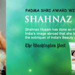 Shahnaz Husain-web