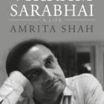Vikram Sarabhai-Book