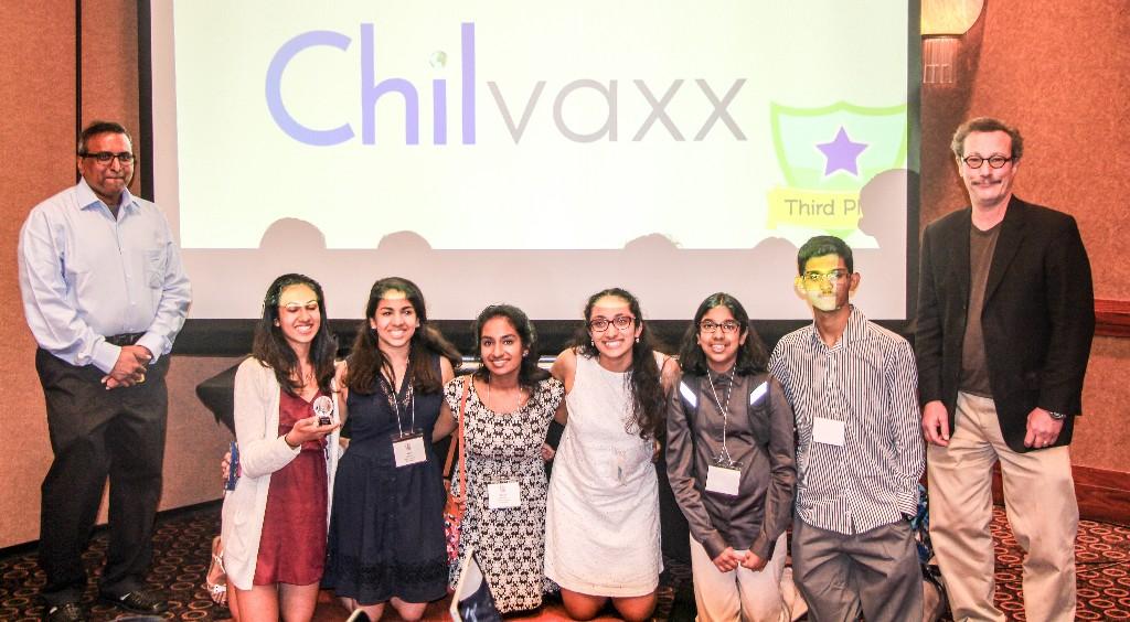 chilvaxx