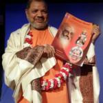 chinmaya-souvenir-guruji-cover