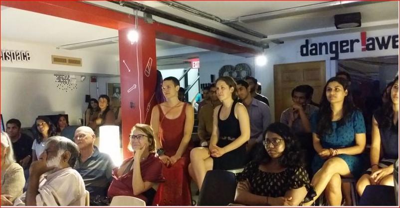 drift-1-audience