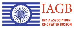 iagb-logo