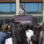 ro khanna-speech