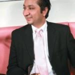 Amrik Pabla