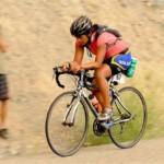 Anu Vaidyanathan-Bicycle