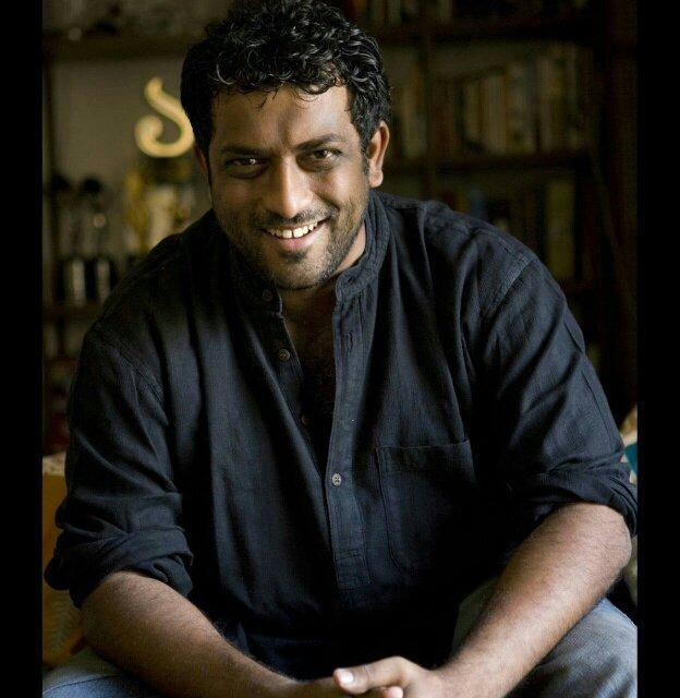 Anurag Basu-Facebook