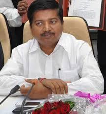 Atanu Sabyasachi Nayak (Photo courtesy: DNA India)