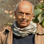 C.R. Babu
